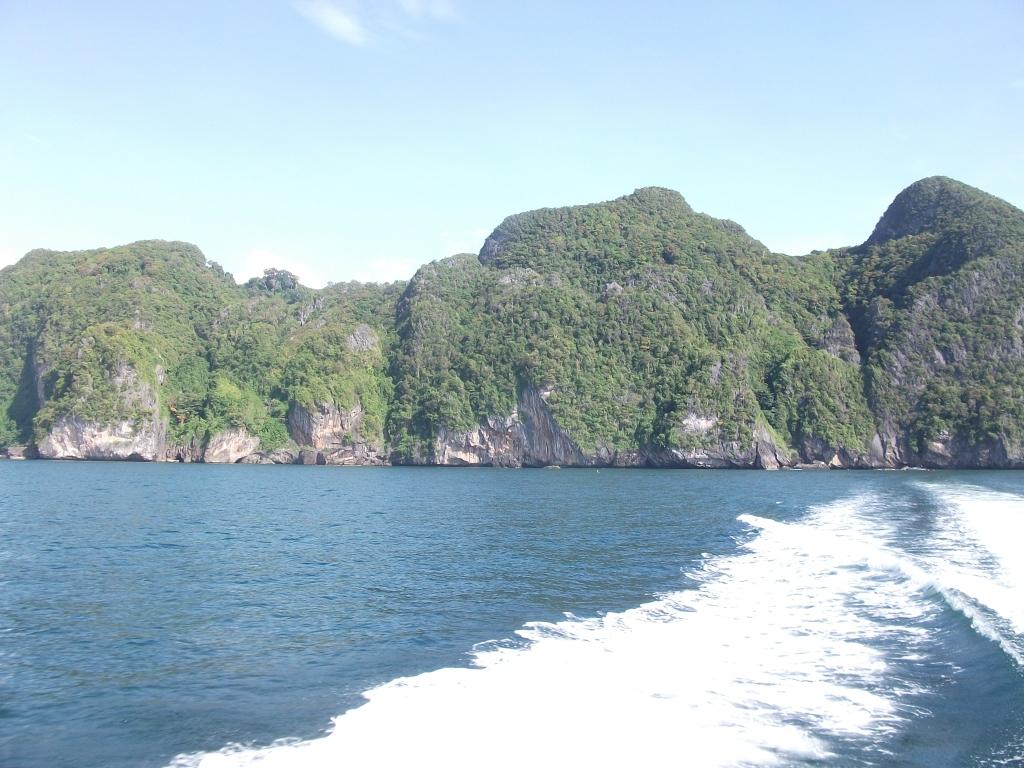 thailand2 058