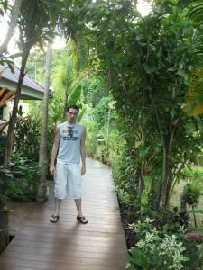 thailand2012_3 020
