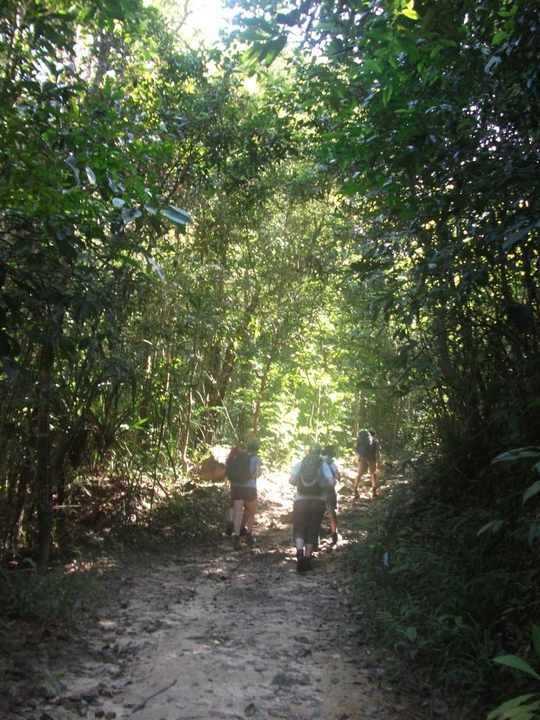 thailand2012_3 029